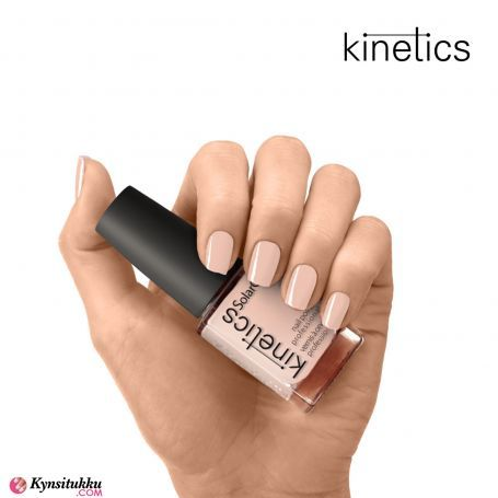 Kinetics SolarGel Professional Kynsilakka #059
