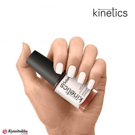 Kinetics SolarGel Professional Kynsilakka #006