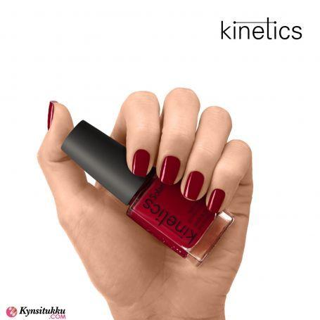 Kinetics SolarGel Professional Kynsilakka #074