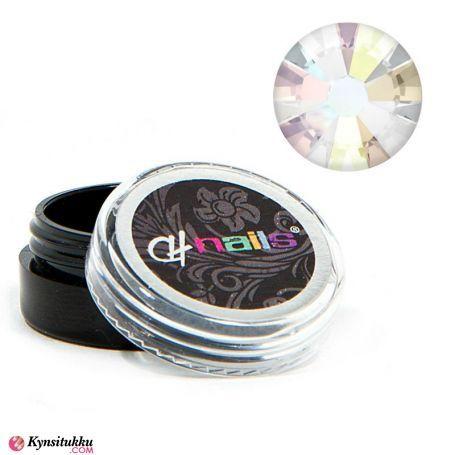Swarovski® Crystal Xillion Crystal Aurore Boreale 2.15mm 100kpl
