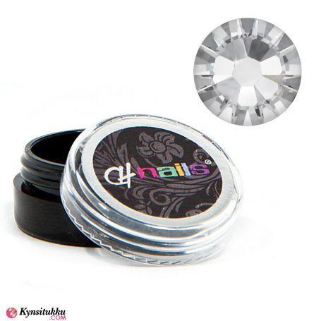 Swarovski® Crystal Xilion Rose crystal 1.75mm 100kpl