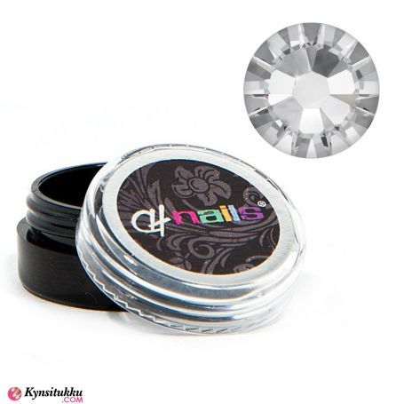 Swarovski® Crystal Xilion Rose crystal 2.55mm 100kpl