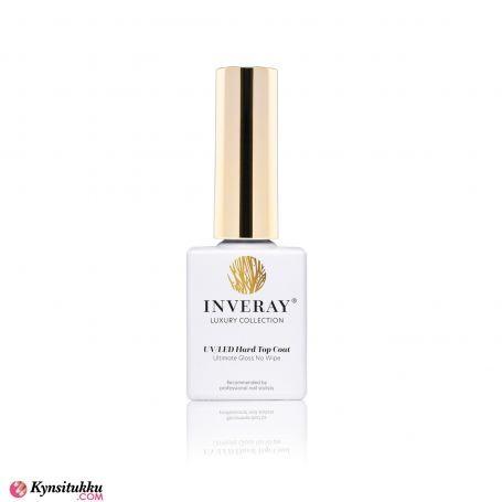 Inveray Luxury Gloss Top Coat