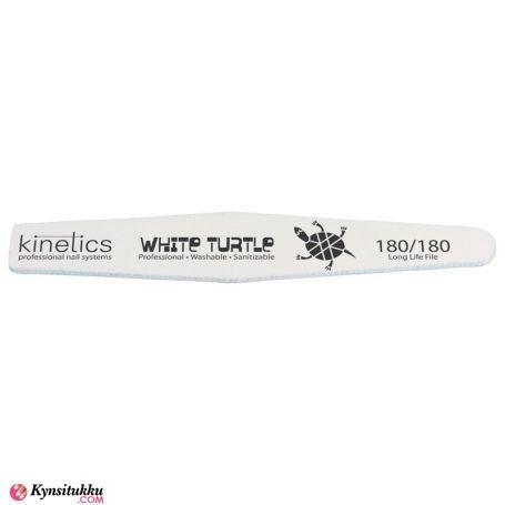 Kinetics Viila White Turtle Pro 180/180