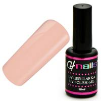 CH Nails Geelilakka Classic China Pink