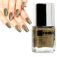 CH Nails Kynsilakka 20#