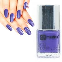 CH Nails Kynsilakka 22#