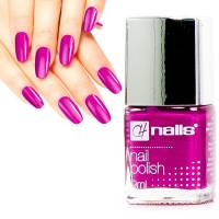 CH Nails Kynsilakka 54#