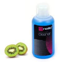 CH Nails Cleaner Kiwi Blue 150ml