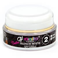 Baseline Valkea French Geeli 5ml