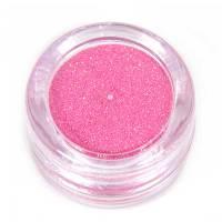 Glitter Dust Rose