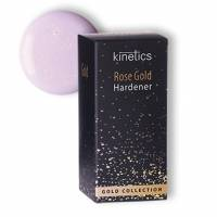 Kinetics Rose Gold Kovettaja