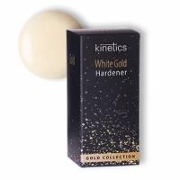 Kinetics White Gold Kovettaja
