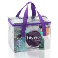 Hive of Beauty Vahaus Aloituspaketti 500ml
