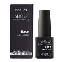 Kinetics Shield Light UV Base Coat