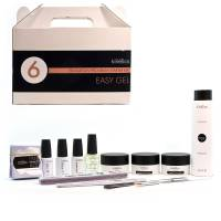 Kinetics Easy Gel Starter Kit