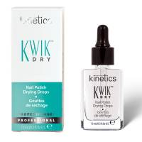Kinetics Kwik Kynsilakan Kuivattaja Drying Drop 15ml
