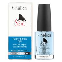 Kinetics Nano Threatment 15ml