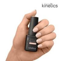 Kinetics Shield Geelilakka #059