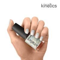Kinetics SolarGel Polish 445