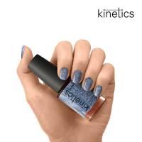 Kinetics SolarGel Professional Kynsilakka #451