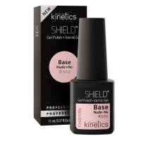 Kinetics Nude Base Coat #902