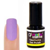 CH Nails Premium Geelilakka 1140