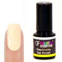 CH Nails Premium Geelilakka 1210