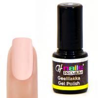 CH Nails Premium Geelilakka 1310