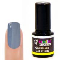 CH Nails Premium Geelilakka 2890