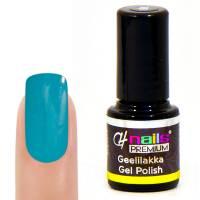 CH Nails Premium Geelilakka 2940