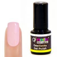 CH Nails Premium Geelilakka 300