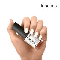 Kinetics SolarGel Professional Kynsilakka #199