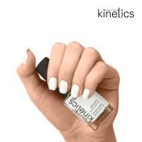 Kinetics SolarGel Professional Kynsilakka #001