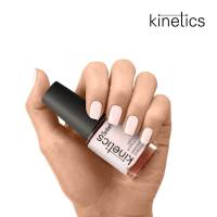 Kinetics SolarGel Professional Kynsilakka #313