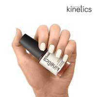 Kinetics SolarGel Professional Kynsilakka #004