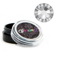 Swarovski® Crystal Xilion Rose crystal 2.15mm 100kpl