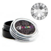 Swarovski® Crystal Xilion Rose crystal 2.55mm 100kpl